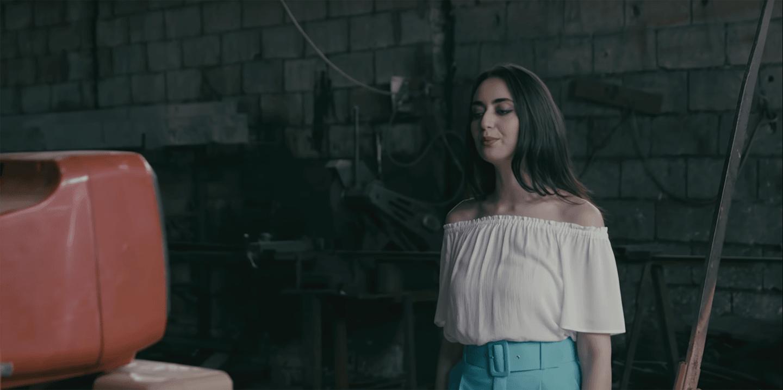 Faia Younan – Sada Mawalena