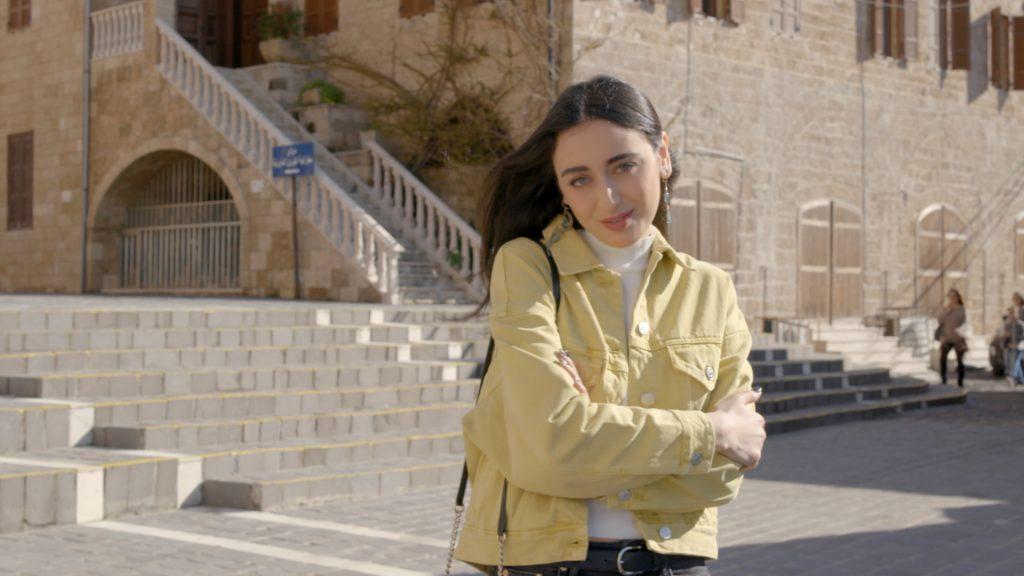 Faia Younan – Kifna Tnaynatna